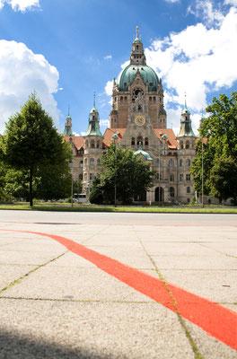 Hannover Copyright Hannover.de