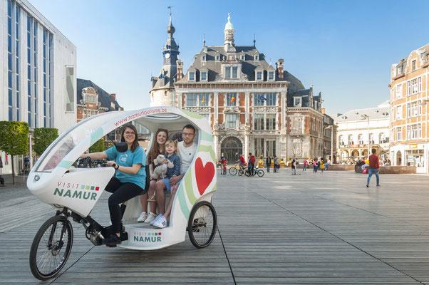Namur European Best Destinations - Copyright VisitNamur.eu - Bastien_Wilmotte