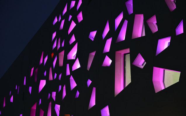 BAM © Philippe Gisselbrecht_Ville de Metz
