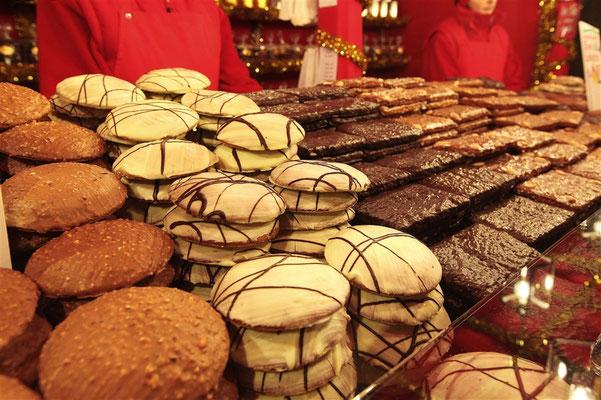 European Best Christmas Market  Copyright Steffen_Oliver_Riese