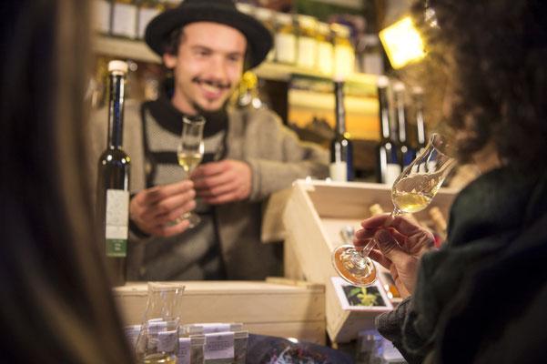 Bolzano Christmas Market - Best Christmas Markets in Europe - European Best Destinations