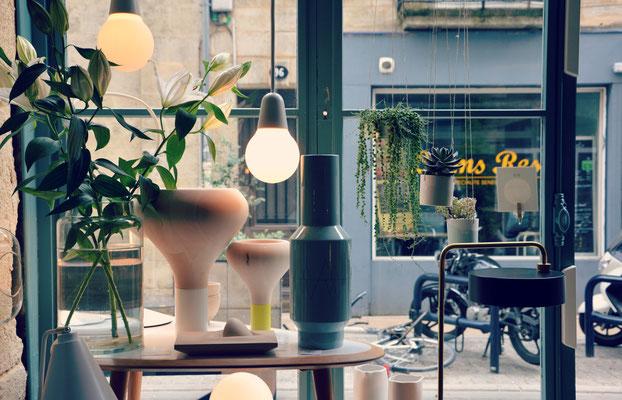 Ö Design Boutique-Bordeaux