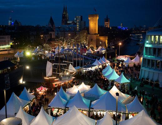 Copyright www.hafen-weihnachtsmarkt.de