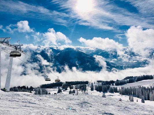 © SkiWelt Wilder Kaiser – Brixental, Christian Kapfinger