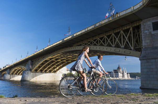 Budapest, Hungary, European Best Destination 2019 - Copyright Budapest.info