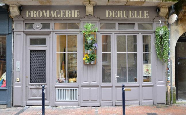 Deruelle-Fromagerie-Bordeaux