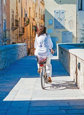 Sicily - European Best Destinations - Trapani in Sicily - Copyright Yulia Grigoryeva