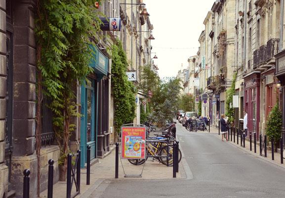 Notre dame street bordeaux europe 39 s best destinations for Domon lachine qc