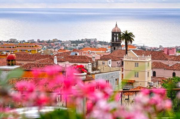 Tenerife - European Best Destinations - Tenerife - European Best Destinations - Copyright FineShine