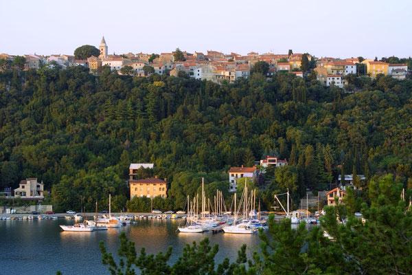 Krk European Best Destinations - Copyright Krk Tourism