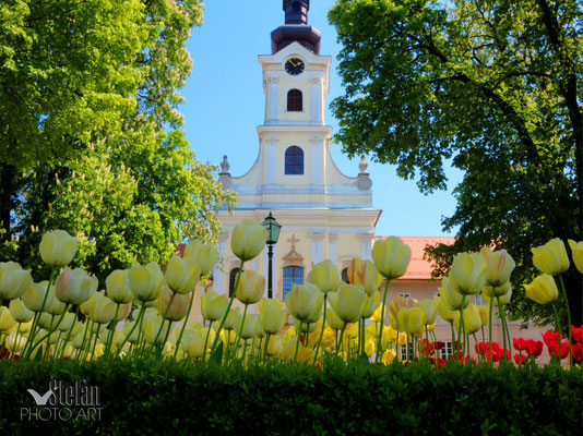 Bjelovar Bilogora County - European Destinations of Excellence - European Best Destinations