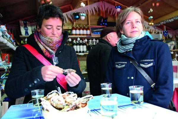 Arras Christmas Market - Copyright Paper Menthe - Best Christmas Markets in Europe - European Best Destinations