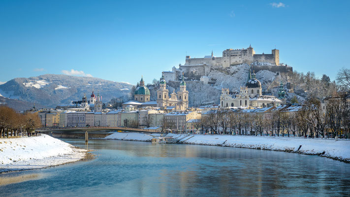 Salzburg Christmas Time.Salzburg Christmas Market 2019 Dates Hotels Things To Do