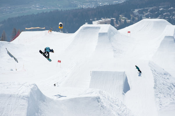 Crans Montana - European Best ski resorts in Europe - Copyright  Crans Montana.ch -  RuediFlueck    - European Best Destinations