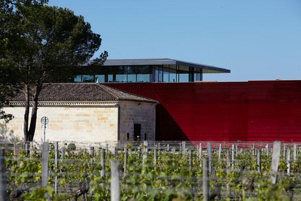 La-Terrasse-Rouge