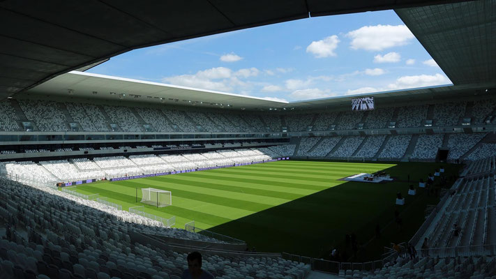 Bordeaux-new-stadium Copyright AFP