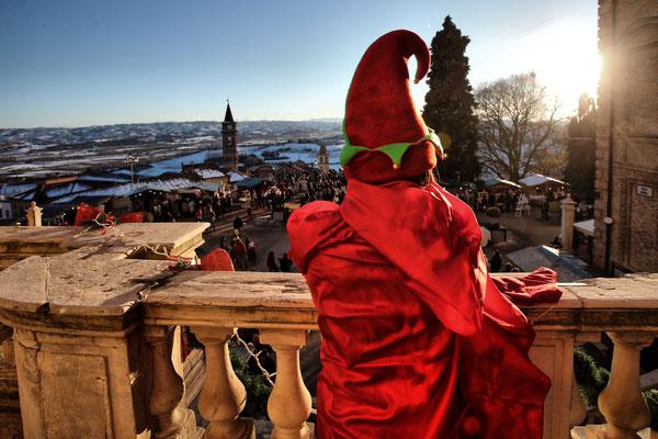 Govone Christmas Market - magicopaesedinatale.com