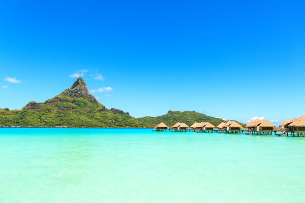 Bora Bora Tahiti copyright 18042011
