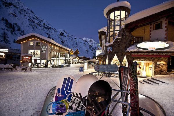 Engandin Scuol Samnaun European Best Destinations - Copyright Andrea Badrutt, Chur.
