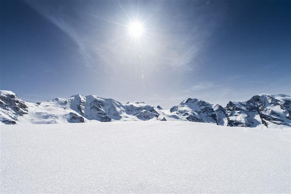 ENGADIN St. Moritz 2 - Copyright Engadin St. Moritz Signature Gian Andri Giovanoli
