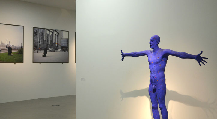 Museum of contemporary art Zagreb - Copyright European Best Destinations