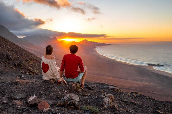 Canary Islands, Spain - Copyright RossHelen