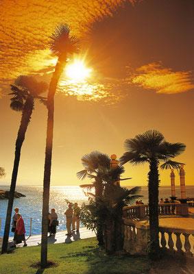 Opatija - European Best Destinations Copyright www.visitopatija.com