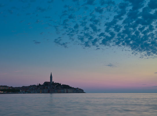 Istria European Best Destinations - Copyright Yevgeniy Shpika