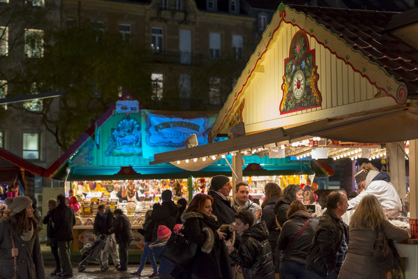 Metz christmas market dates hotels things to do