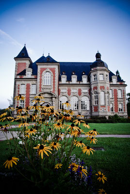 Sarreguemines - European Best Destinations - European Destinations of Excellence - EDEN - Copyright Ville de Sarreguemines