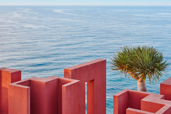 Calpe European Best Destinations - Best Destinations to visit in Spain - Copyright ABB Photos