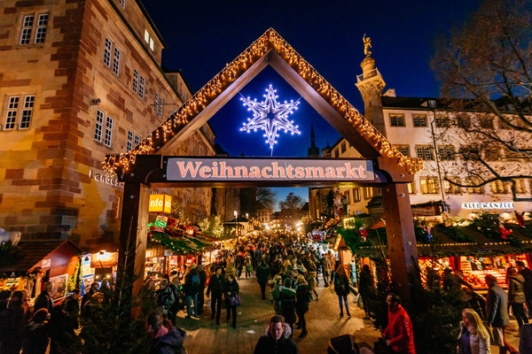Stuttgart Christmas Market 2020 Stuttgart Christmas Market 2020   Dates, hotels, things to do