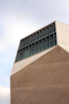 Casa da Musica -Copyright Nestor Noci