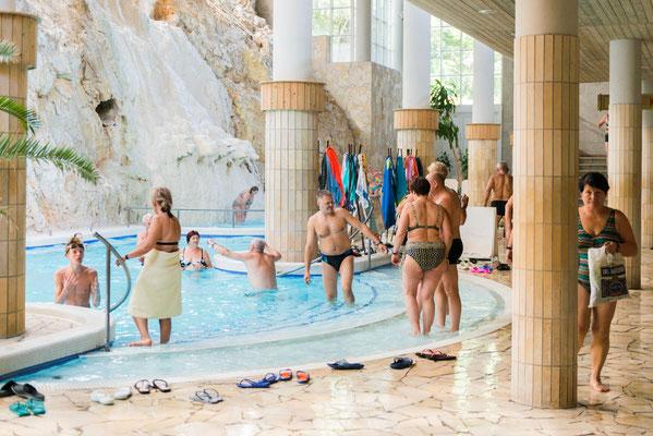 Miskolc - European Best Destinations - Copyright Anton_Ivanov Shutterstock