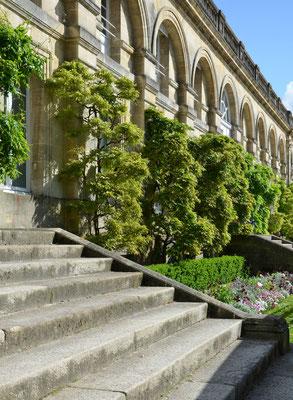 Bordeaux-public-garden