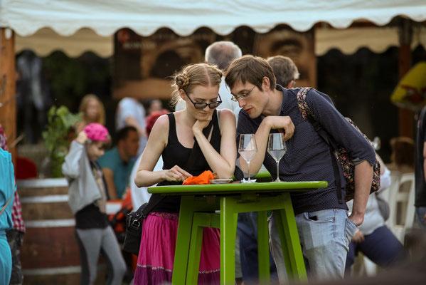 Eger - European Best Destinations - Copyright www.visiteger.com