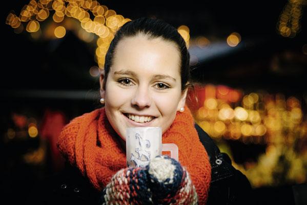 Bremen Christmas Market - European Best Christmas Market - Copyright Bremen Tourismus - European Best Destinations
