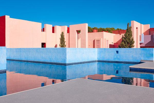 Calpe European Best Destinations - Best Destinations to visit in Spain - Copyright ABB Photo