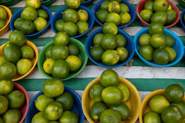 Tahiti market copyright jaboticaba images