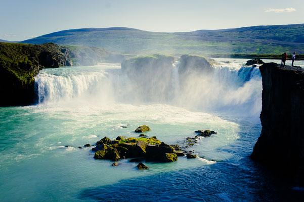 Iceland Copyright Tsuguliev  - European Best Destinations