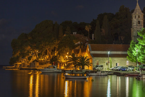 Cavtat - European Best Destinations - Copyright Visit Cavtat Konavle Tourist Board