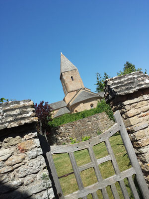 Tournus - European Destinations of Excellence - European Best Destinations - Copyright Tournus Tourisme