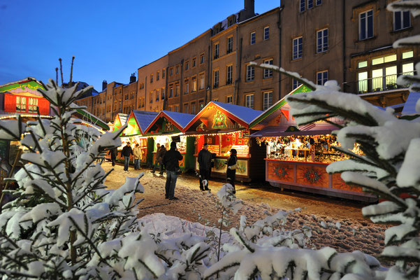 best christmas markets in europe europe 39 s best destinations. Black Bedroom Furniture Sets. Home Design Ideas