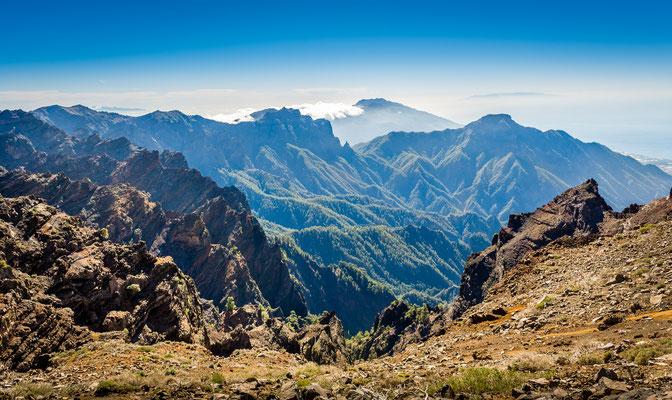 La Palma copyright Nikiforov Alexander
