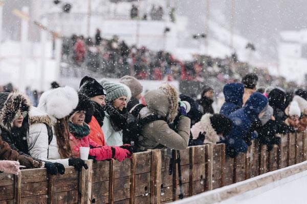 St Moritz - European Best Ski Resorts - Copyright St Moritz.com - European Best Destinations