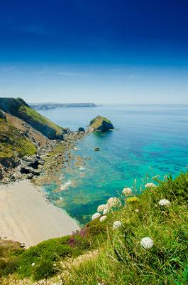 Bassets Cove Cornwalls copyright LANStudios