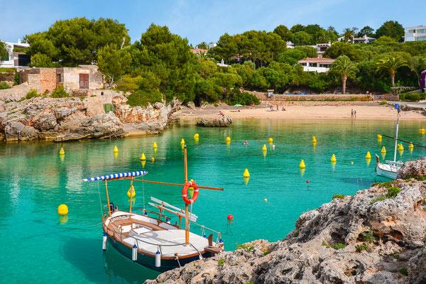 Menorca - European Best Destinations - Menorca copyright Pawel Kazmierczak