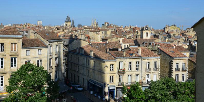 Fleche-Saint-Michel-Bordeaux