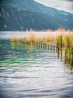 Aix-les-Bains - European Best Destinations - Copyright OT Aix les Bains