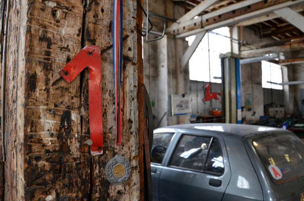 Garage-Moderne-Bordeaux